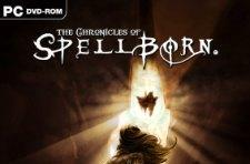Spellborn's American launch pushed back, closed beta starts the 27th