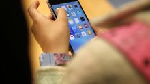 How to limit your kids' screen time: Tech Support