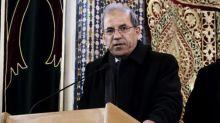 """Assassinat de Samuel Paty : """"Les musulmans de France sont bouleversés"""", déclare le président du Conseil français du culte musulman"""