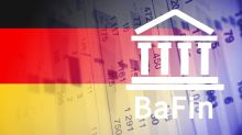 """BaFin-Präsident Hufeld: Regulierung im """"Spannungsverhältnis zwischen Innovation und Sicherheit"""""""
