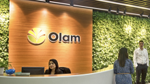 Singapore marks another first in Libor shift with Olam club loan