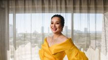 "Kris Aquino on skipping ""Crazy Rich Asians"" screenings"