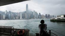 Boy or girl? Hong Kong at centre of banned China gender test