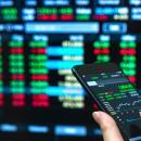 Retail investors are still buying stocks
