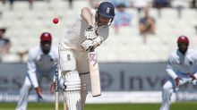 England are wasting their time against county attack