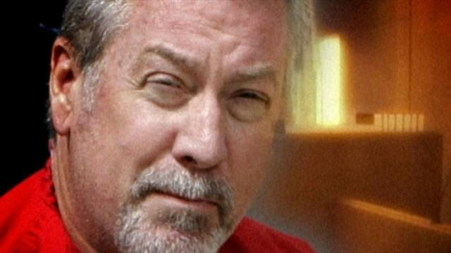 Drew Peterson Found Guilty of Murdering His Third Wife