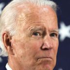 2020 election: New campaign created by George W Bush administration officials will back Biden