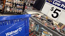 Walmart earnings, retail sales – What to know in the week ahead