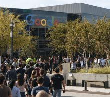 Google employees demand the end of forced arbitration across the tech industry