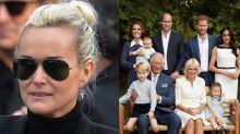 L'audience autour de l'héritage de Johnny Hallyday reportée,les70 ans du prince Charles :toute l'actu du 14 novembre