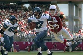 A complete Madden 07 roster and ratings breakdown