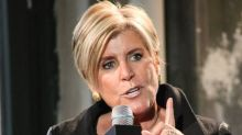 Suze Orman: Most mortgage refinancers make this 'huge mistake'