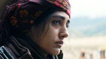Bande-annonce Les Filles du soleil : l'histoire de guerrières d'exception avec Golshifteh Farahani et Emmanuelle Bercot