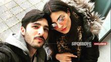 Sushmita Sen's Boyfriend Rohman Shawl Is Now Living-In With Her