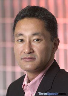 Kaz Hirai: Sony can 're-evaluate' paying for PS3 exclusives