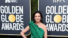 Best and worst Golden Globe Awards dresses yet
