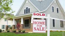 House prices shine amid economic uncertainty