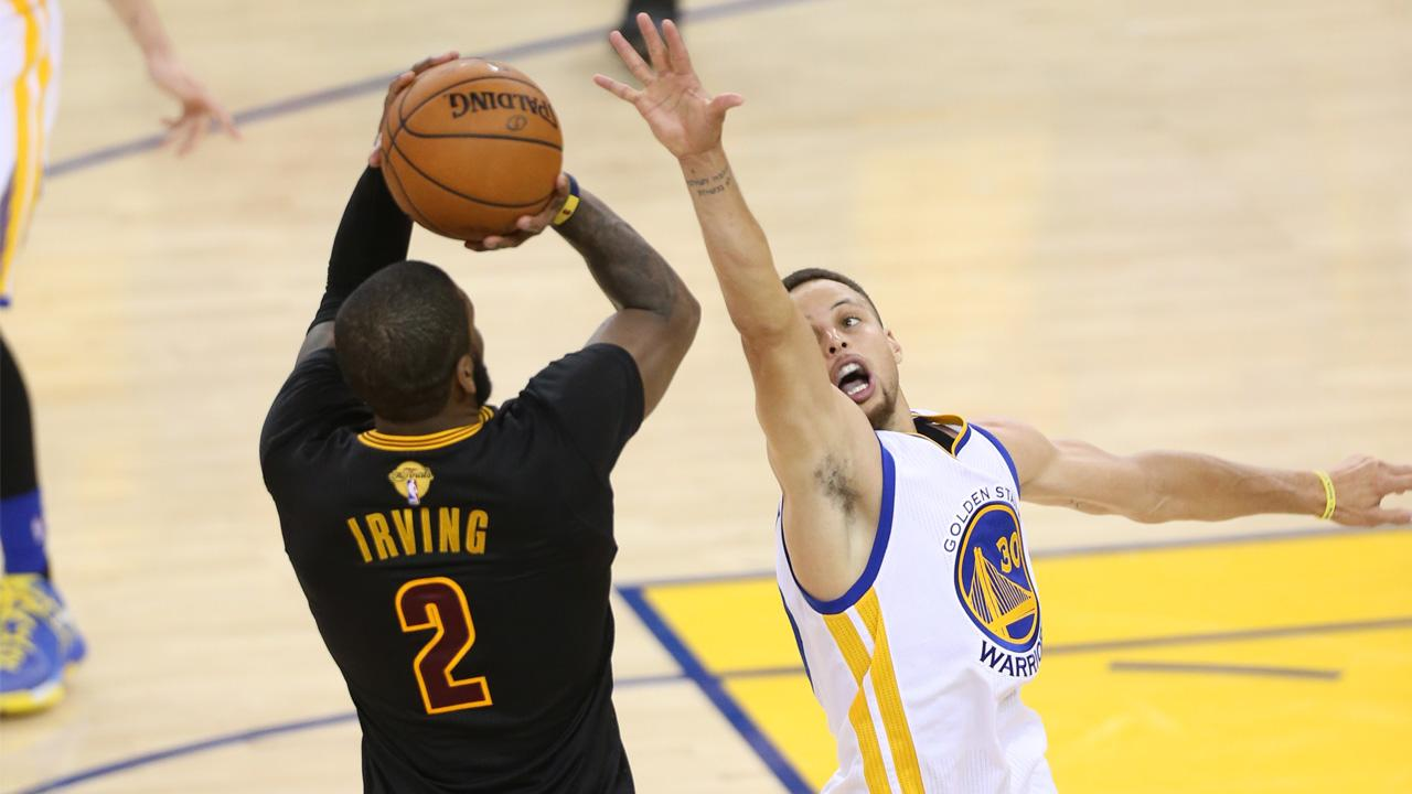 Warriors open season against Net