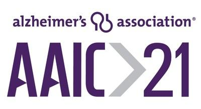 Research presented at the Alzheimer's Association International Conference® (AAIC®) 2021 suggests COVID-19 is associated with long-term cognitive dysfunction...