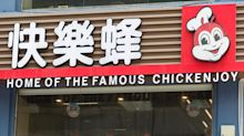 Fast food chains other countries love, but which haven't reached Britain (yet)