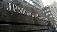 Los bancos JPMorgan y Citi brillan con sus resultados trimestrales