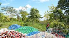 HP Accelerates Drive to Reduce Ocean Plastics with Expanded Planet Partners Program