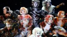 There's A Kardashians Musical And Andrew Lloyd Webber Is Fuming