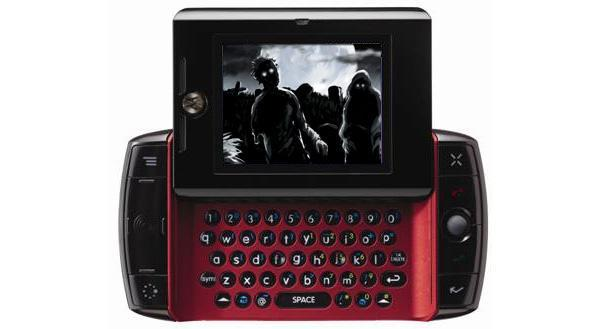 Microsoft to restore remaining Sidekick contacts this week, other stuff 'shortly thereafter'