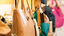 Analysts Have Lowered Expectations For Prada S.p.A. (HKG:1913) After Its Latest Results