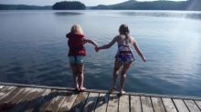 Staycationers booking up cottages, campsites at unprecedented pace
