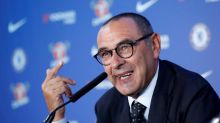 Chelsea news: Time is against new manager Maurizio Sarri before a ball is kicked