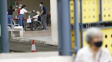 GE2020: Voting hours extended to 10pm, first time ever; higher turnout vs GE2015