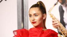 """Miley Cyrus estará en """"Black Mirror"""", que estrena su quinta temporada en junio"""