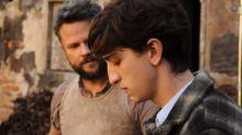 Johnny Massaro estrela 'O Filme da Minha Vida', novo longa dirigido por Selton Mello. Veja o trailer