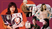 Rom Coms Set at Women's Magazines, Ranked by Staff at a Women's Magazine