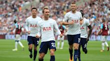 West Ham Fan View: Three talking points from the defeat to Tottenham