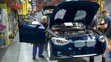 Handelsstreit USA vs. China: Die Folgen für deutsche Automobilhersteller
