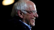 After Bernie Sanders' landslide Nevada win, it's time for Democrats to unite behind him