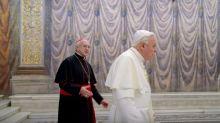 """Pod Assistir: """"Dois Papas"""" é propaganda religiosa?"""