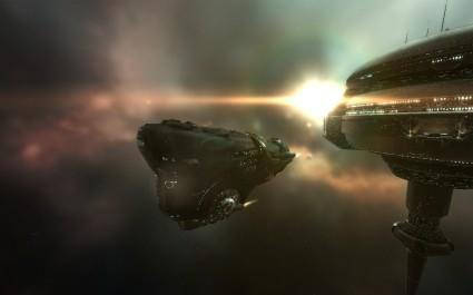 The fallacies of skill training plans in EVE Online