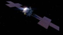 Nasa is building a spacecraft to reach an asteroid worth $10 quintillion
