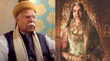 Exclusive: Karni Sena Chief Threatens to Stop Padmavati's Release