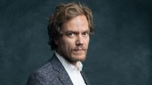 EXCLUSIVE: Why Michael Shannon Feels Lucky to Be Hollywood's Most Reliable Supporting Actor