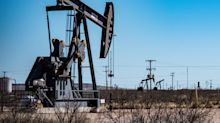 Carrizo Oil Weighs Deal With Rival Explorer SM Energy