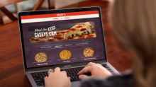 The New Caseys.com – Easier, Faster & Friendlier