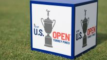 How to watch the 2021 U.S. Open: TV channel, live stream online, schedule, full coverage, tee times