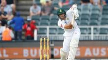 Australia ball-tampering was shocking, says South Africa's Markram
