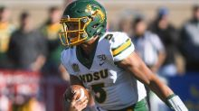 Trey Lance To Patriots? Evaluating QB's Potential Fit In New England
