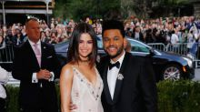 Selena Gomez and The Weeknd Split After 10 Months Together