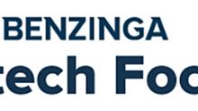 Fintech Focus For November 27, 2020